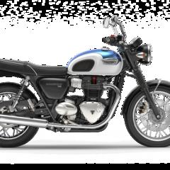 Foto 3 de 50 de la galería triumph-bonneville-t100-y-t100-black-y-triumph-street-cup-1 en Motorpasion Moto