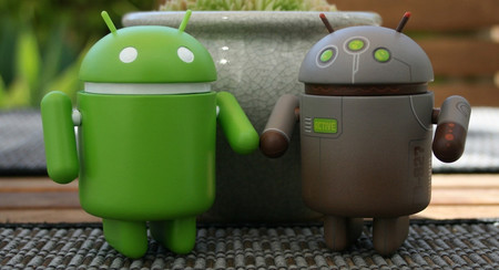Siete curiosidades de Android: cómo se llama el robot, por qué se usan postres para las versiones y más