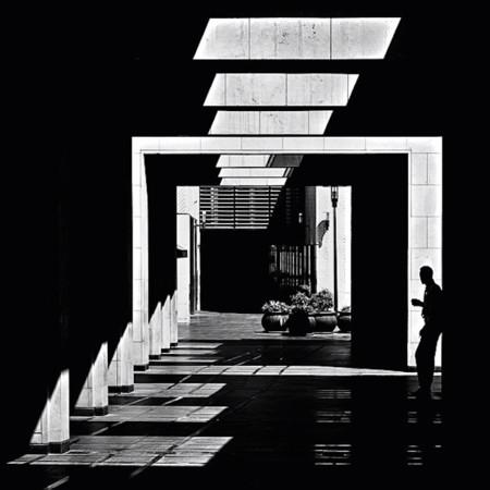 Sergenajjarlight Photography 002