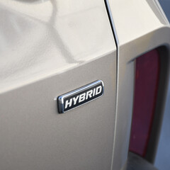 Foto 11 de 22 de la galería ford-escape-hybrid-prueba en Motorpasión México