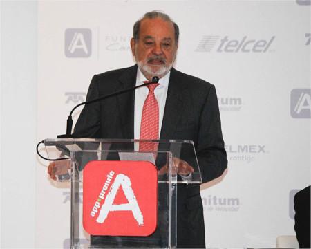 Aprende Carlos Slim3