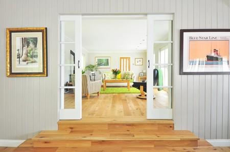 ¿Vas a meterte en obras en casa? Aquí te dejamos unas cuantas claves  para reformar tu hogar