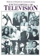 Telewiki, la enciclopedia colaborativa sobre televisión en castellano