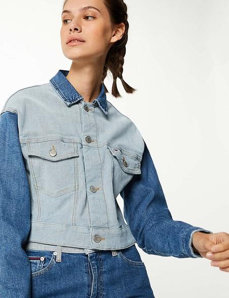 amazon moda tommy jeans