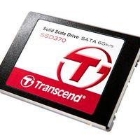 El disco duro que buscabas para tu ordenador puede ser el Transcend SSD370 de 512 Gb, que sale por sólo 174 euros en Amazon