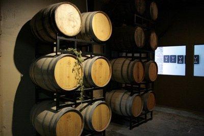 Un whisky de 180.000 euros