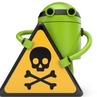 Tu smartphone Android puede quedarse inservible hasta que lo reinicies debido a un nuevo fallo descubierto