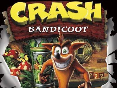 Crash Bandicoot N. Sane Trilogy: Activision reimagina las tres portadas de los juegos originales