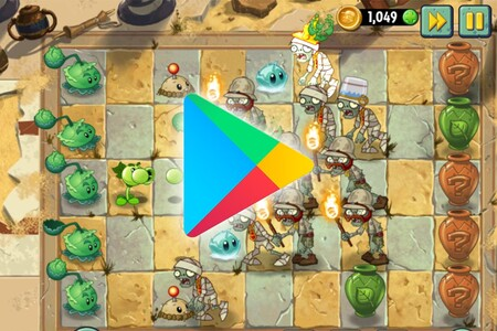 Los once mejores juegos de estrategia gratis para Android