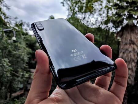 Xiaomi abandona la marca Mi de flagships: los futuros smartphones y otros productos de la compañía ya no llevarán este nombre