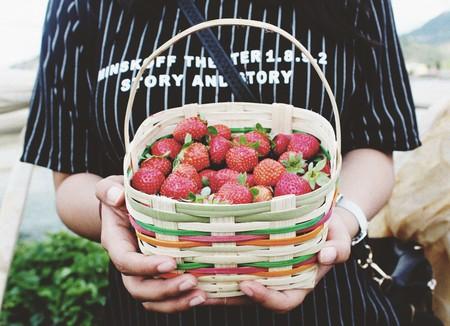 fresas-frutas-hidratos