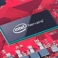 Intel colabora con Facebook para desarrollar un chip de IA con menores requisitos de hardware y energía que la competencia