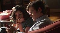'Parenthood' se beneficia de la crisis del drama en NBC