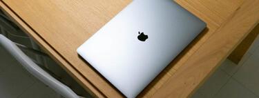 Kuo predice un nuevo diseño en los MacBook para la segunda mitad de 2021