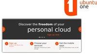 Ubuntu One llega al millón de usuarios y aumenta su espacio