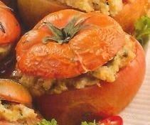 tomates_rellenos_atun