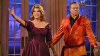 Kirstie Alley trae de vuelta la caspa ochentera con la sitcom 'Kirstie'