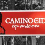 El Camino del Cid: 2000 kilómetros entre Burgos y Valencia
