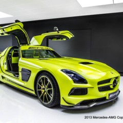 amg-performance-studio-sls-amg-black-series
