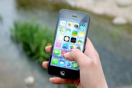 Así puedes hacer una copia de seguridad en tu dispositivo iOS sin usar tanto espacio en iCloud