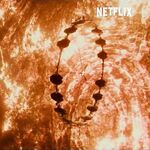 'Lost in Space': el tráiler de la temporada 3 promete un final épico para la serie de Netflix y ya hay fecha de estreno