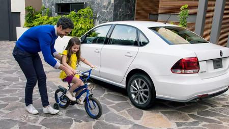 Volkswagen Vento 2020 4
