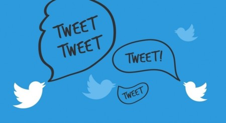 Twitter Mensajes Mas Largos