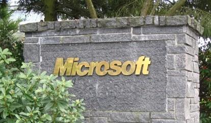 Microsoft quiere ser más abierto