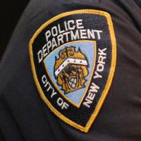 La policía de Nueva York ha admitido el rastreo de móviles sin autorización desde 2008