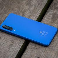 El Xiaomi Mi 9 SE comienza a actualizarse a Android 10 con MIUI 11