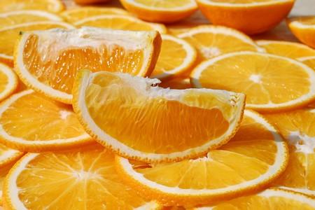 Orange 2759715 1920