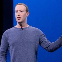 """Investigarán al """"marketplace"""" de Facebook: Europa teme que la red esté usando datos personales para prácticas anticompetitivas"""