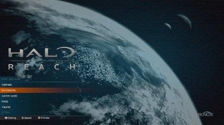 'Halo: Reach' ya tiene fecha oficial de salida