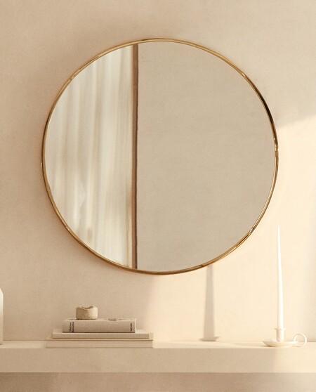 Zara Home 11