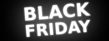 El 23 de noviembre dos de cada tres consumidores comprarán durante el Black Friday