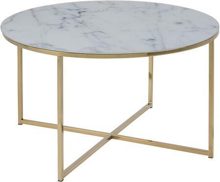 https://www.amazon.es/AC-Design-Furniture-Alisma-57547-Caf%C3%A9/dp/B01HCZK622/ref=sr_1_2?__mk_es_ES=%C3%85M%C3%85%C5%BD%C3%95%C3%91&dchild=1&keywords=mesa+centro+marmol&qid=1614759148&sr=8-2