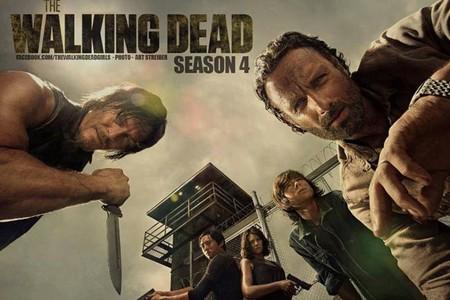 Otro spin-off para AMC; ahora le toca a 'The Walking Dead'