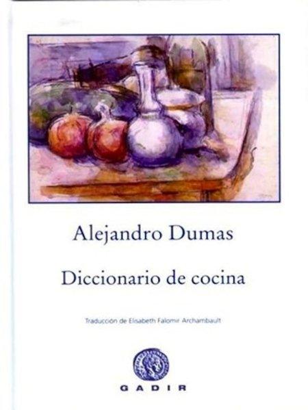 diccionario_cocina.jpg