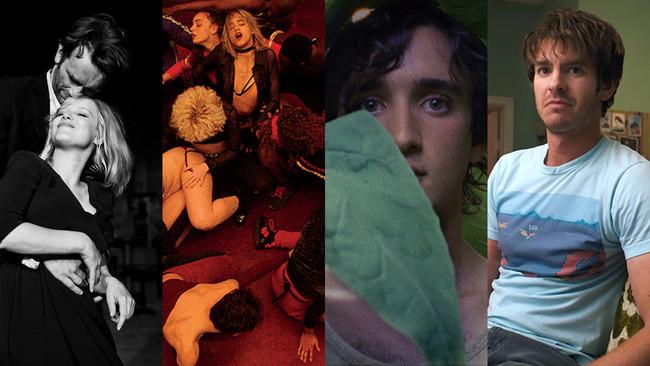 Cannes 2018   Conclusiones y las diez mejores películas del festival