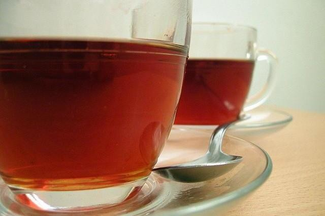 como se toma el te chino para adelgazar