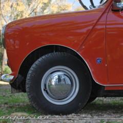 Foto 15 de 62 de la galería authi-mini-850-l-prueba en Motorpasión
