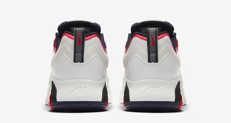 Las zapatillas Nike Air Max 200 son un auténtico fichaje y las tienes por menos de 51 euros con este código (por tiempo limitado)
