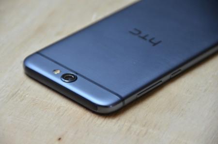HTC vuelve a encontrarse con un respiro en los ingresos de noviembre, HTC One A9 tiene la culpa