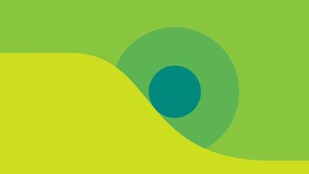 Material Design 2: colores renovados y mejoras para pantallas táctiles en la nueva versión del diseño de Google