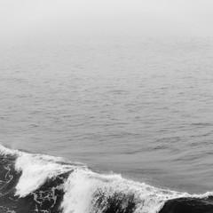 Foto 5 de 17 de la galería fondos-del-mar en Xataka Android