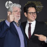 """George Lucas pide perdón por llamar """"esclavistas"""" a Disney, le disgusta el tono """"retro"""" del Episodio VII"""