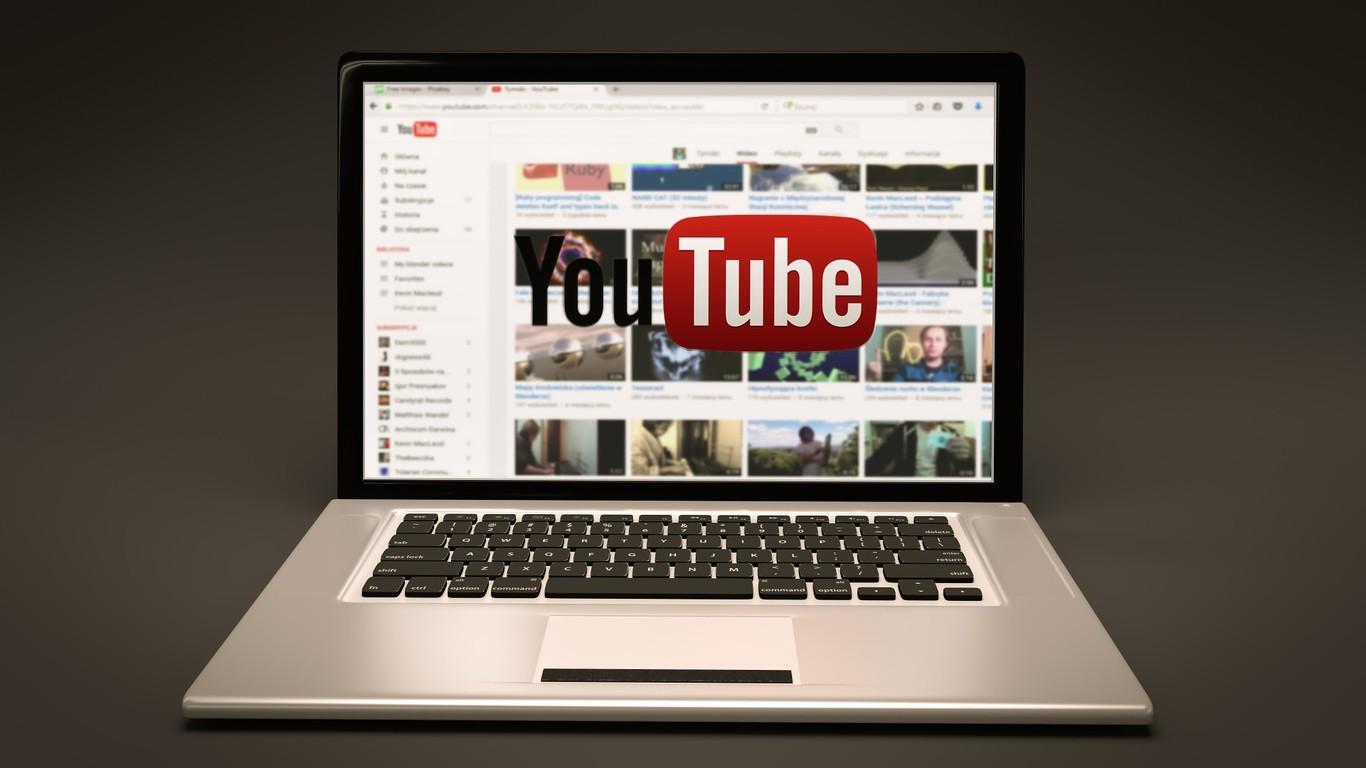 complemento para descargar videos de youtube en android