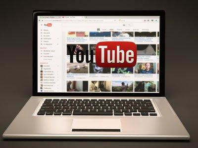 18 trucos y complementos para YouTube que te ayudarán a aprovecharlo como nunca