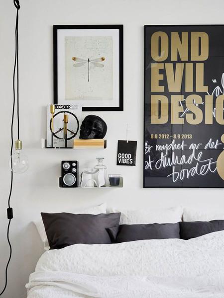 dormitorio-pequeño-17.jpg