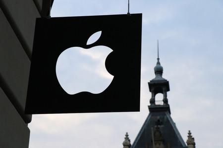 Apple ahora paga hasta un millón de dólares a cualquier investigador que descubra vulnerabilidades en sus sistemas